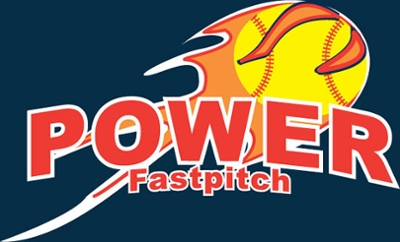 Power Fast Pitch